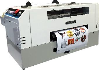 SolvieJET L1800
